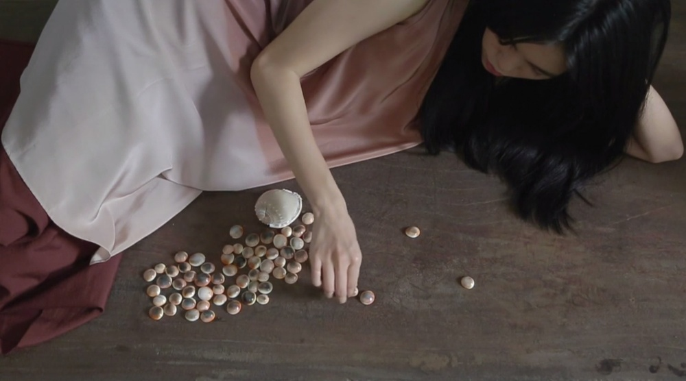 KAAREM Presents: At Home, a film by Chuong Pham and Lena Bui
