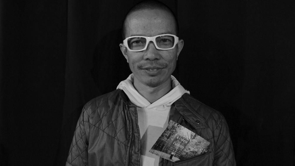 UuDam Nguyen