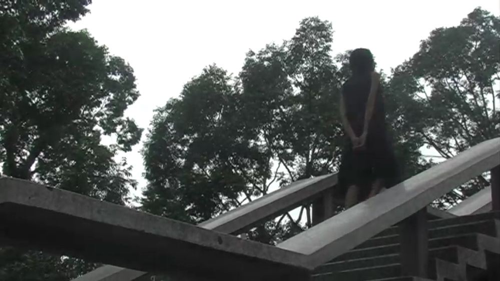 Kaarem video of Trang Pham